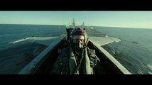 Top Gun: Maverick: trailer (české titulky)