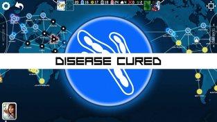 Pandemic - Launch Trailer