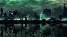Extinction Protocol - Kickstarter Launch Trailer