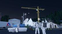 Arma 3 Contact - Launch Trailer
