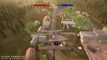 Beyond Enemy Lines 2 - Multiplayer Mayhem Trailer