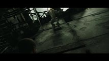 To Kapitola 2: oficiální hlavní trailer (české titulky)