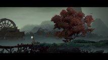 The Oriental Exorcist - Announcement Trailer