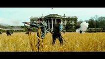 Zombieland 2: Rána jistoty: trailer (české titulky)