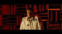 Ad Astra: trailer 2