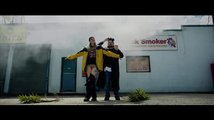 Jay and Silent Bob Reboot: trailer