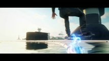 Just Cause 4: Danger Rising - Official Trailer