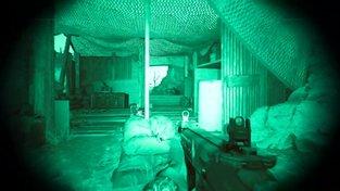 Call of Duty: Modern Warfare - Nové záběry z hraní multiplayeru