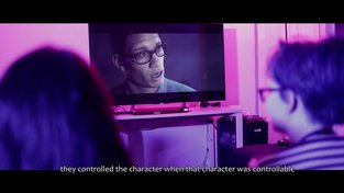 The Dark Pictures Anthology: Man of Medan – Dev Diary – Multiplayer Modes: Movie Night Mode