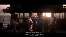 The Dark Pictures - Man of Medan: Curators Cut