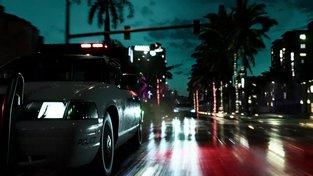 Need for Speed Heat - Oficiální představení
