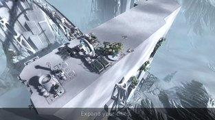 Cliff Empire - Release Trailer