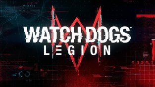 Watch Dogs: Legion | Official RTX Ray Tracing Trailer