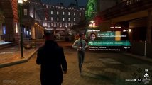 Watch Dogs Legion - 'Welcome to the Resistance' Official Trailer