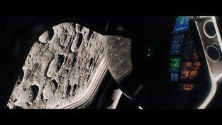 Kerbal Space Program 2 - Cinematic Announce Trailer