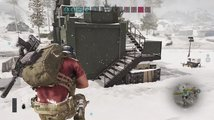 Ghost Recon Breakpoint - PVP Ghost War Gameplay Preview