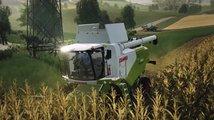 Farming Simulator 19 Platinum Edition - Gameplay Trailer