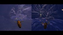 Bee Simulator - Co-op Gameplay Trailer