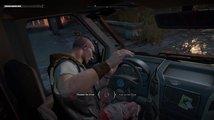 Dying Light 2 - Záběry z hraní z E3