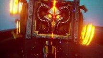 Pagan Online - Rozšířený startovní trailer