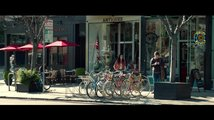 Lexi: trailer