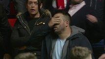 Football Manager 2020 - Announcement Trailer