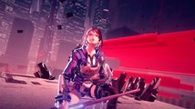 Astral Chain - Launch trailer