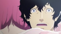 Catherine: Full Body | Decisions Trailer