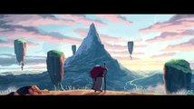 Children of Morta - Launch Trailer