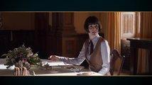Panství Downton: film o filmu