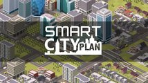 Smart City Plan - Oznámení