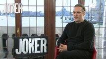 Joker (2019): rozhovory s tvůrci z Benátek