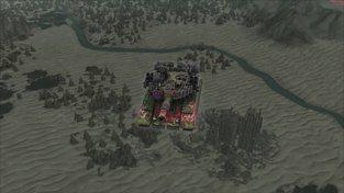 Civilization VI: Red Death - nový herní mód (battle royale)