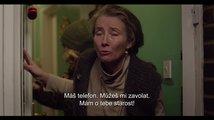 Last Christmas (2019): trailer (české titulky)