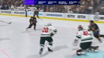 NHL 20 - Official Gameplay Trailer