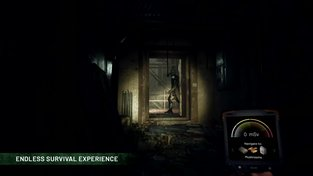 Chernobylite - Early Access Showcase