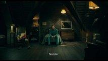 Doktor Spánek (2019): hlavní trailer (české titulky)