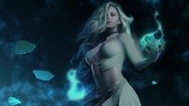 Mythgard - Early Access
