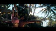 Hitman 2 - Haven Island Location Reveal