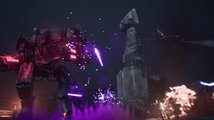 Terminator Resistance - Announcement Trailer