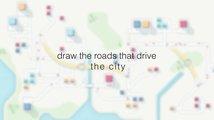 Mini Motorways - Teaser Trailer
