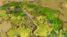 Civilization VI – Announce Trailer