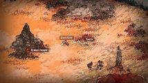 Death Trash - Steam Trailer