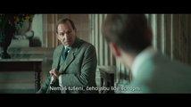 Kingsman: První mise: trailer 2 (české titulky)