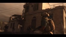 Call of Duty: Modern Warfare - Launch Gameplay Trailer