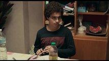 Mladý Ahmed: trailer 2
