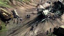Terra Invicta - Reveal Trailer