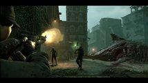 Zombie Army 4: Dead War – Datum vydání a předobjednávky
