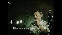 Jiří Trnka: Nalezený přítel: trailer