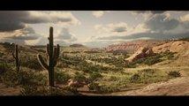 Red Dead Redemption II - PC Trailer